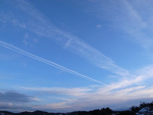 翼は雲になって_f0137626_20543215.jpg
