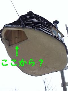 f0148927_21432088.jpg