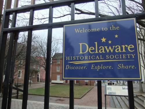 New Year in Delaware_c0064534_354942.jpg