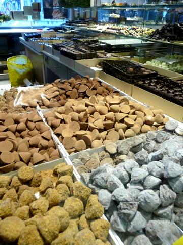 ベルギー珍道中:ひたすらチョコレート_c0201334_22243976.jpg