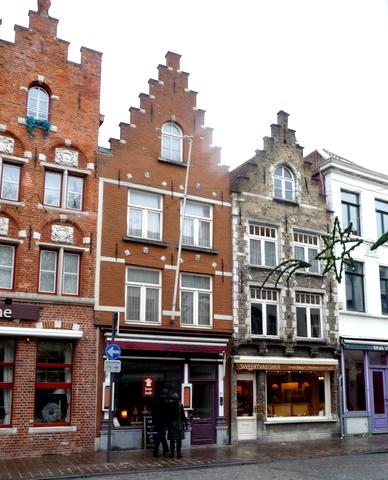 ベルギー珍道中:ひたすらチョコレート_c0201334_22323318.jpg