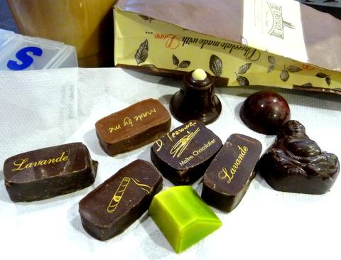 ベルギー珍道中:ひたすらチョコレート_c0201334_22523964.jpg