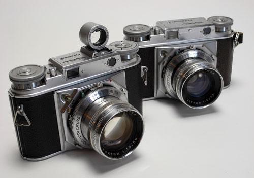 プロミネント Nokton50mmf1.5_d0130640_19542892.jpg