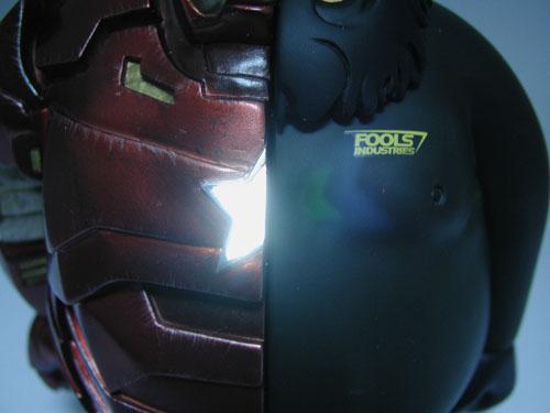 メタボなアイアンマン、マーク・ゼットの詳細。_a0077842_0285739.jpg