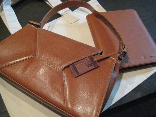 フェアートレードの鞄_d0139350_2110676.jpg