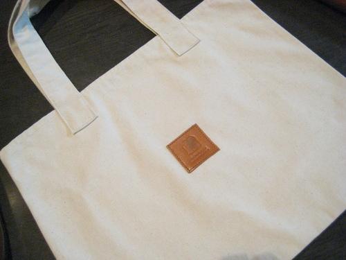 フェアートレードの鞄_d0139350_2111393.jpg