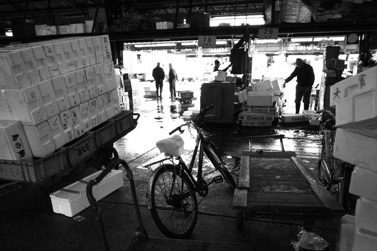東京散歩_c0181552_6185894.jpg