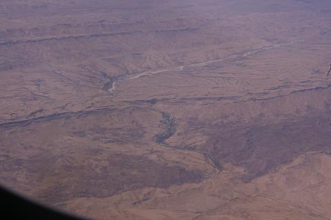 南アジア先史・原史考古学への道:先取り編「平原と丘陵の対立」_a0186568_21465249.jpg