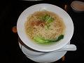 広東料理の名店 茗圃 (ミョウホ)_a0152501_9205839.jpg