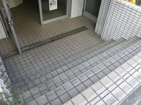 f0036603_1739852.jpg