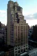 Googleがニューヨークでオフィスビルを購入_b0007805_1124992.jpg