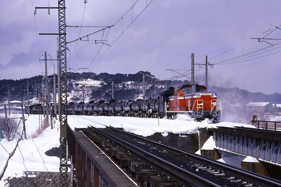 雪景色_b0190710_00250.jpg
