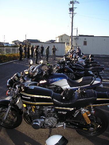 2011年1月2日 桜淵ニューイヤーミーティング<2011-NO1> _d0038712_23104798.jpg