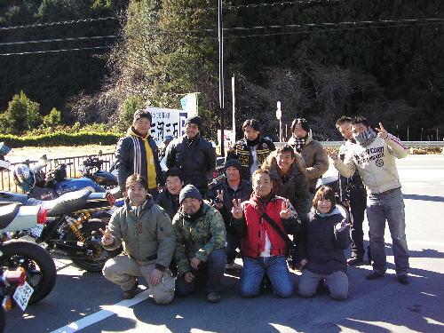 2011年1月2日 桜淵ニューイヤーミーティング<2011-NO1> _d0038712_23111758.jpg