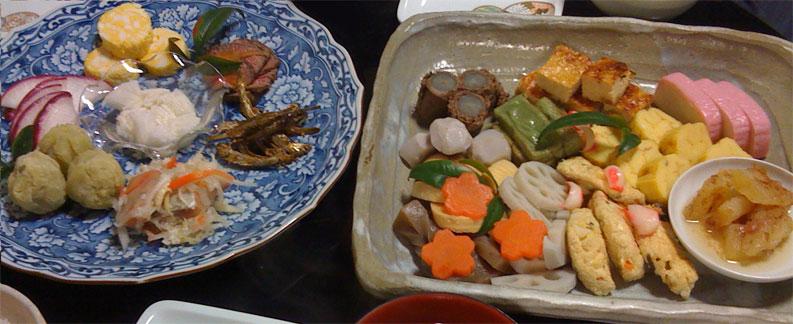 おせち料理に思う_e0103327_1392913.jpg