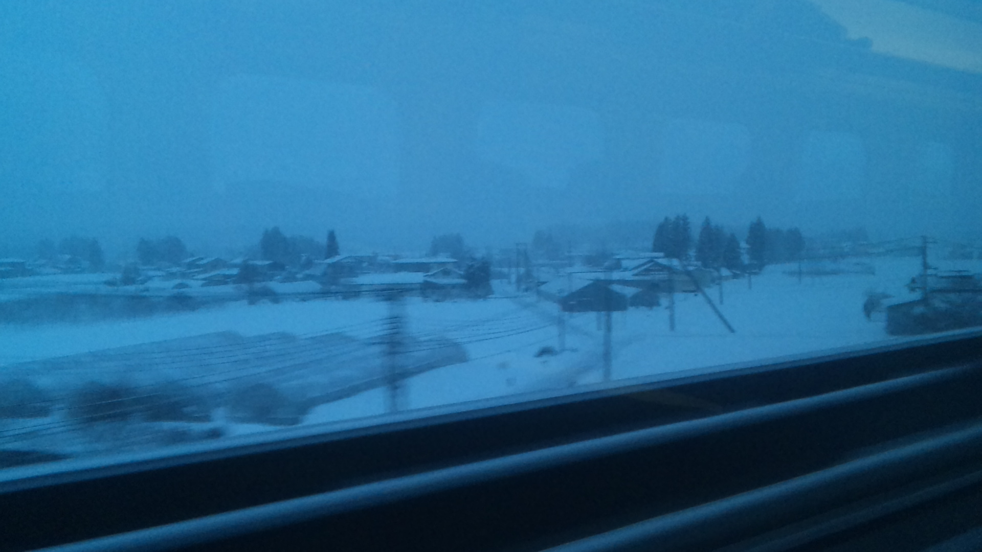 こまちの車窓より_d0004728_1610351.jpg