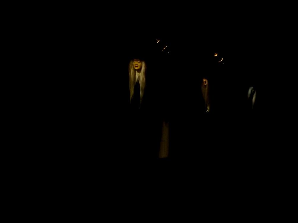 1415)終了「マリ フジタ(藤田真理)・展覧会 2010」・ミヤシタ 12月9日(木)~12月26日(日) _f0126829_20222820.jpg