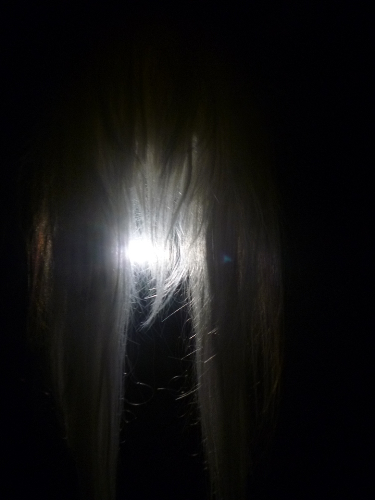1415)終了「マリ フジタ(藤田真理)・展覧会 2010」・ミヤシタ 12月9日(木)~12月26日(日) _f0126829_20512731.jpg