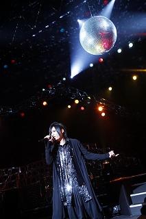 「ピコ」年末のワンマンライブにて、3rdシングル「桜音」(さくらね)のリリースを発表!_e0025035_12205227.jpg