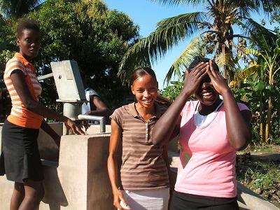 【JENの活動報告会開催】大地震から1年。ハイチの将来を考える_e0105047_11321416.jpg