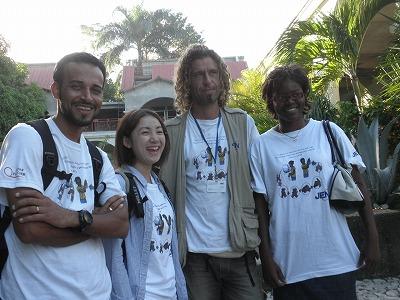 【JENの活動報告会開催】大地震から1年。ハイチの将来を考える_e0105047_1132599.jpg