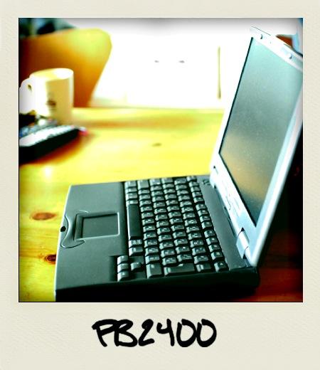 f0209159_1820141.jpg