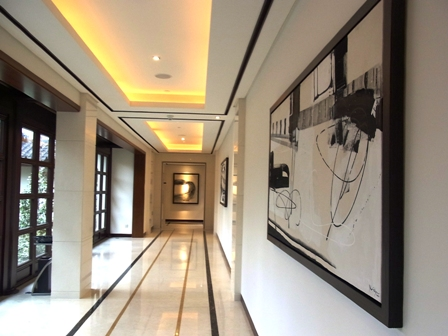 中国の高級リゾートホテル・第2弾_a0138976_21122325.jpg