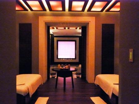 中国の高級リゾートホテル・第2弾_a0138976_21243642.jpg