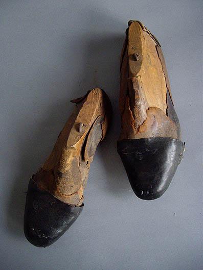靴型_e0111789_10403019.jpg
