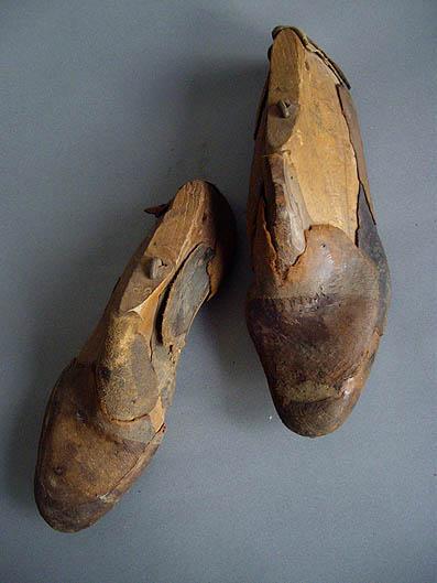 靴型_e0111789_10404367.jpg