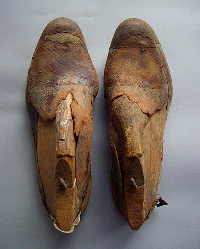靴型_e0111789_1174756.jpg