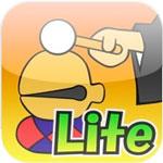 iPhone無料アプリ|ふってポクチン Lite版_d0174998_11474176.jpg