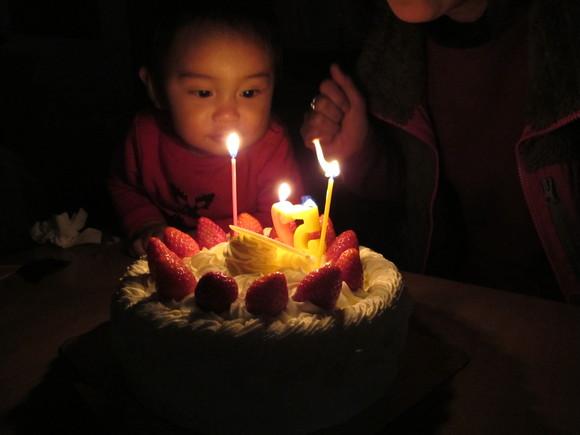 お誕生日おめでとう_d0130714_2274726.jpg