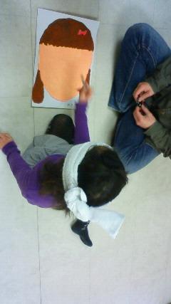 幼児クラス新年会_b0187423_16244045.jpg