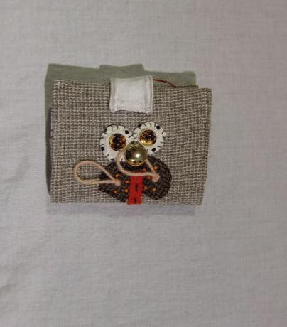 f0170424_95716.jpg