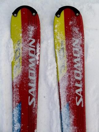 スキーあれこれ_b0048834_17193564.jpg