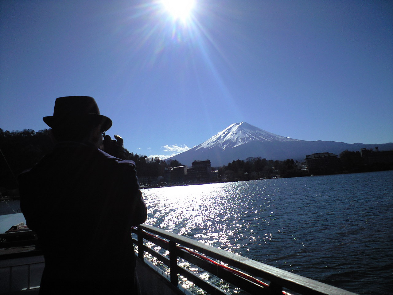 日本一_d0086634_14293741.jpg