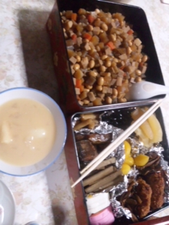 関西のお正月料理_e0114246_16572178.jpg