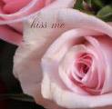 f0013346_19402031.jpg