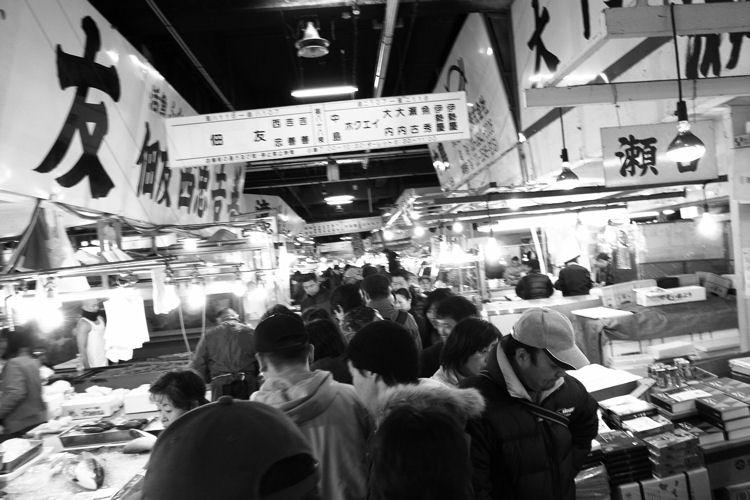東京散歩 築地の名_c0181552_20273674.jpg