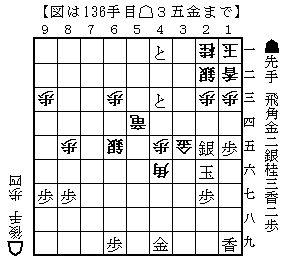 b0017164_19445842.jpg