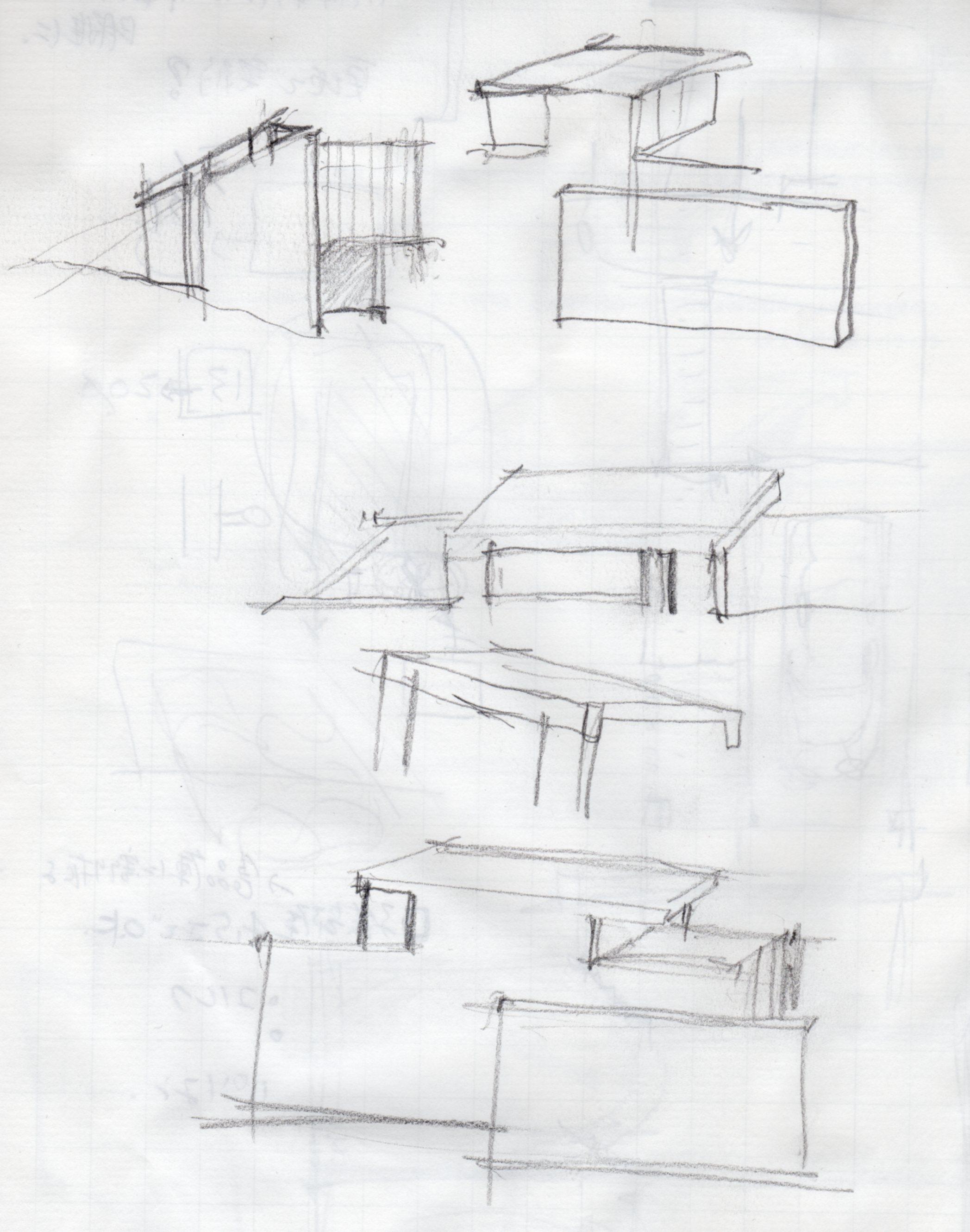 「浅草の家」_f0230666_19332049.jpg