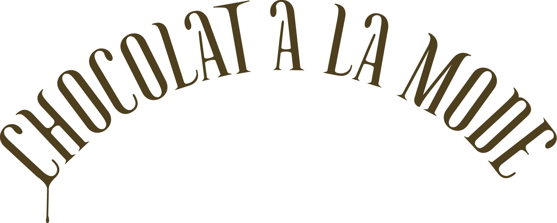 CHOCOLA A LA MODE_b0156872_14383452.jpg