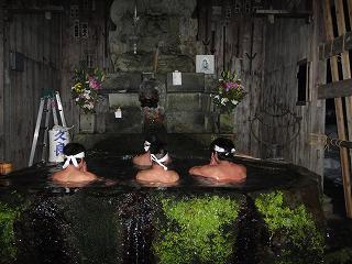 2011年新年「水行」_b0092684_1952870.jpg