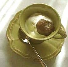 マロンクリームのおいしい食べ方_b0080287_20421464.jpg
