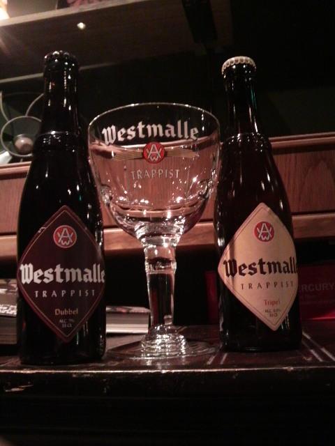 ビールといえど 色々あるもんで_d0180005_1758362.jpg