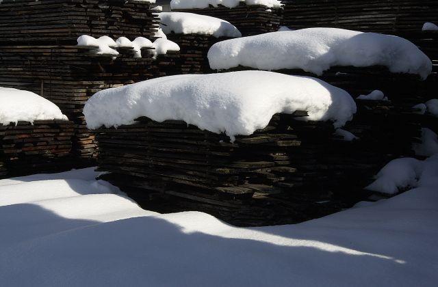 雪の工場_f0192307_1781949.jpg