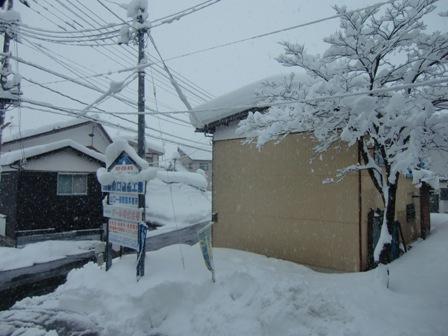 冬_a0128408_18113214.jpg