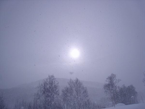 雪・雪・雪_a0071514_16151592.jpg
