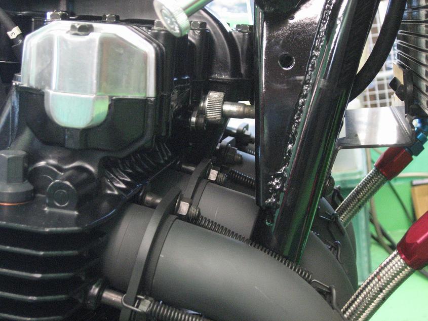 S-1タイプタコメーター!!!_f0231916_14255969.jpg